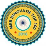 MKB Innovatie